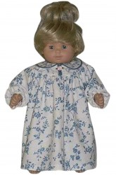 bitty-baby-nightgown