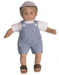 bitty-baby-short-overalls