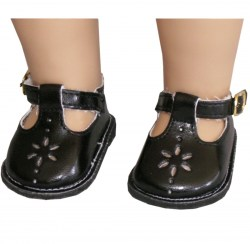 black-cut-out-mary-janes