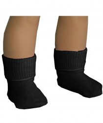 black-fold-over--socks2