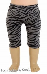 black-gray-zebra-leggings2