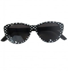 black-polka-dot-glasses