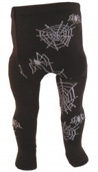 black-spider-web-tights
