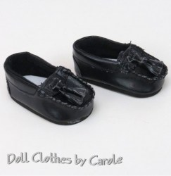 black-tassle-loafers2