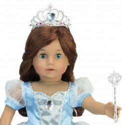 blue-jeweled-tiara-set-2