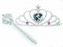 blue-jeweled-tiara-set