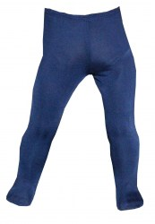 blue-lycra-tights