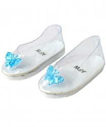 butterfly-glass-slippers-2