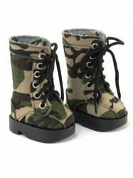 camo-boots-green-forest