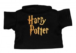 cpk-harry-potter-tee