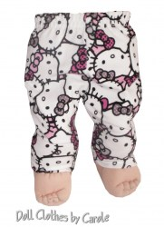 cpk-kitty-leggings
