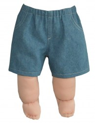 cpk20-shorts-pockets