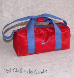 duffel-red-blue