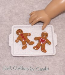 gingerbread-tray