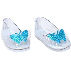 glass-butterfly-slippers