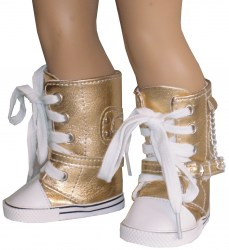 gold-knee-high-sneakers