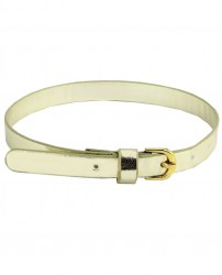 gold-metallic-belt