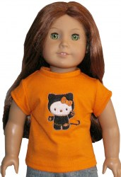 halloween-hello-kitty-tee