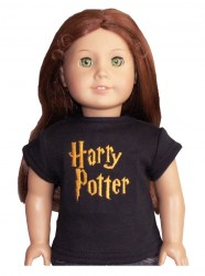 harry-potter-tee3