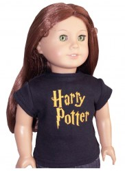 harry-potter-tee4