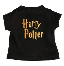 harry-potter-tee