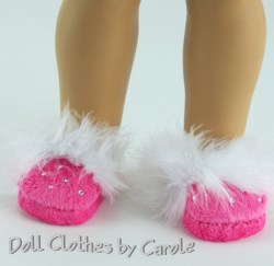 hot-pink-rhinestone-slippers2