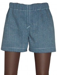karito-kids-shorts