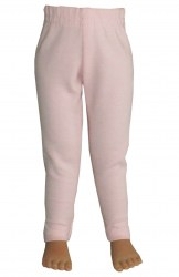 kidz-cats-pink-leggings