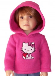kidz-n-cats-hello-kitty-hoodie-berry