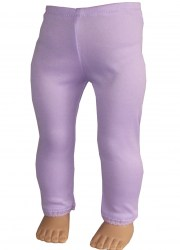 lavender-leggings-lace