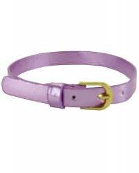 lavender-metallic-belt