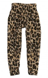 leopard-leggings