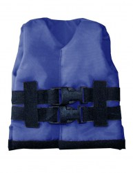 life-jacket-dark-royal