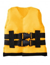 life-jacket-golden-yellow