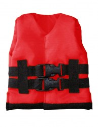 life-jacket-red