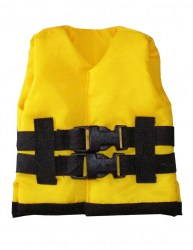 life-jacket-yellow