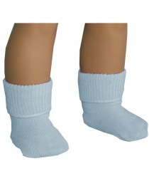 light-blue-fold-over--socks2