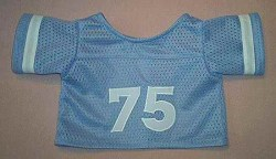 light-blue-jersey