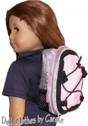 light-pink-backpack-2