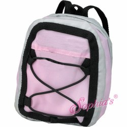 light-pink-backpack