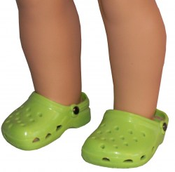 lime-clogs
