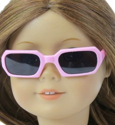 lt-pink-sunglasses