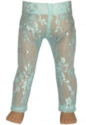 mint-lace-leggings