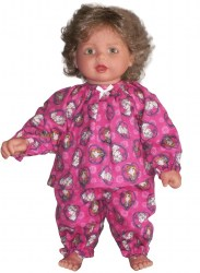 mt-toddler-2pc-pajamas