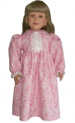 my-twinn-pink-ribbon-nightgown
