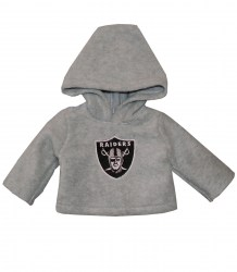 oakland-raiders-gray