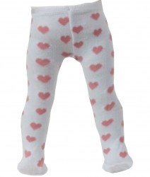 pink-heart-tights1