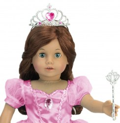 pink-jeweled-tiara-set-2