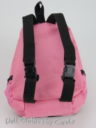 pink-sequin-backpack2
