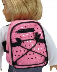 pink-sequin-backpack
